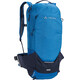 VAUDE Bracket 10 Backpack radiate blue